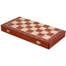 Шахматная доска №6