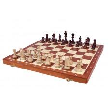 "Набор шахмат ""Tournament № 6"""