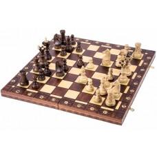 "Набор шахмат ""Ambasador"""