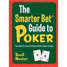 The Smarter Bet Guide to Poker