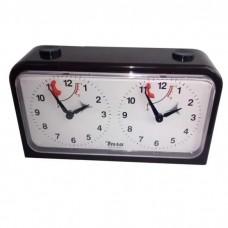 Шахматные часы механические INSA пластиковые