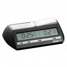 Шахматные часы электронные МЕRЕХ 600