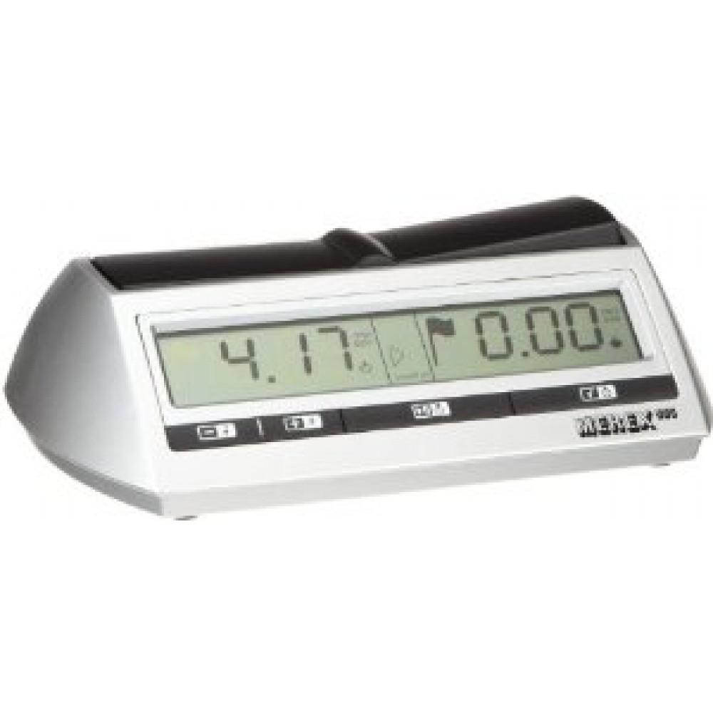 Шахматные часы электронные МЕRЕХ 500