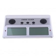Шахматные часы электронные Chess clock (ps-383)