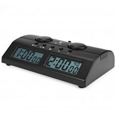 Шахматные часы электронные LEAP PQ9902
