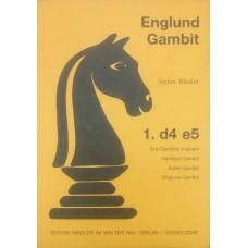 Englund Gambit 1.d4 e5 (Гамбит Инглунда 1.d4 e5)