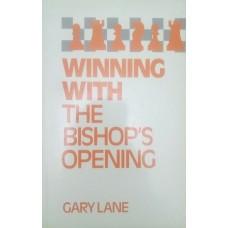 Winning With the Bishop's Opening (Победа с епископским началом)
