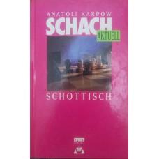 Schottisch (Шотландский)