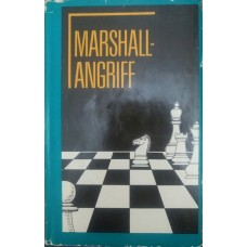 Marshall-Angriff (Атака Маршалла)